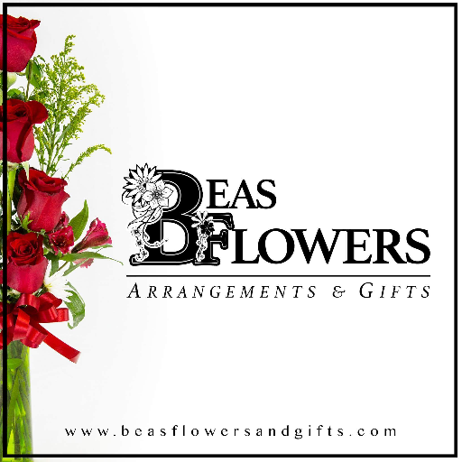 Beas Flowers & Gifts